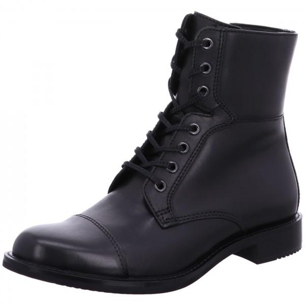 Bild 1 - Ecco Boots Shape 25