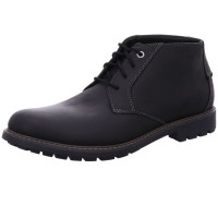 Bild 1 - Clarks Boot Curington Over