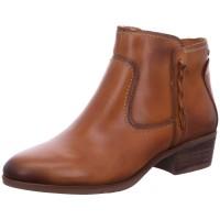 Bild 1 - Pikolinos Boot