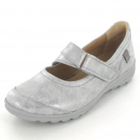 Bild 1 - Hartjes Slipper XS Casual