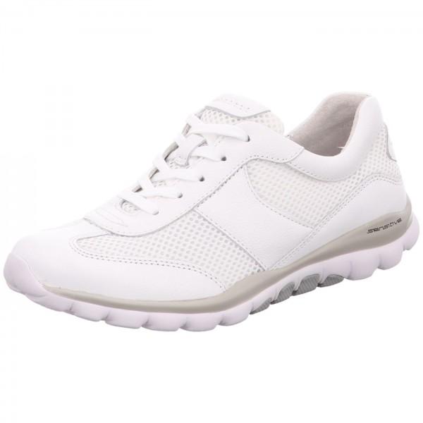 Bild 1 - Gabor Schnürschuh Gabor Sneaker 86.966.50