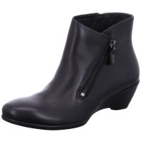 Bild 1 - Ecco Stiefelette Sculptured 45