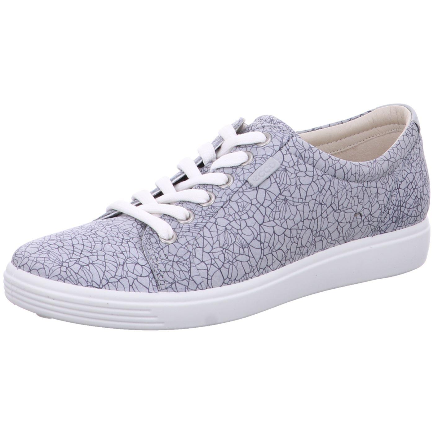 b284c70bf36da1 Bequeme Schuhe online im SALE kaufen
