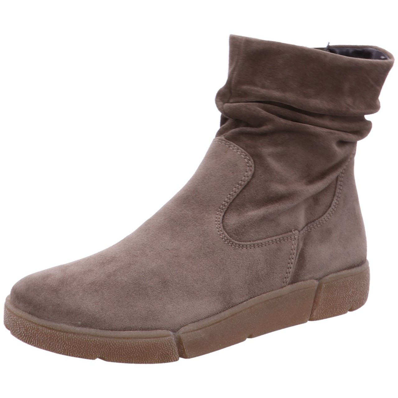 Ara Boot ROM Braun TEAK 07 14437-07