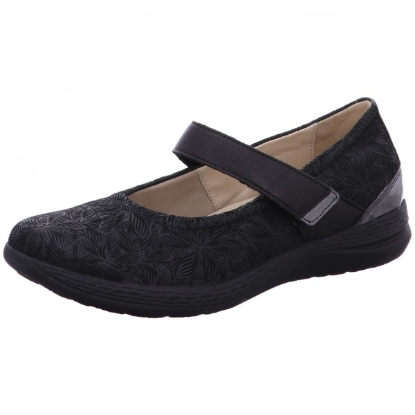 Bild 1 - Fidelio Slipper Hi-Energy