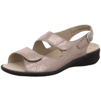 Bild 1 - Solidus Sandale Fabia F