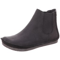Bild 1 - Clarks Boot Janey Dee