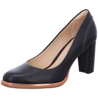 Bild 1 - Clarks Pump Ellis Edith