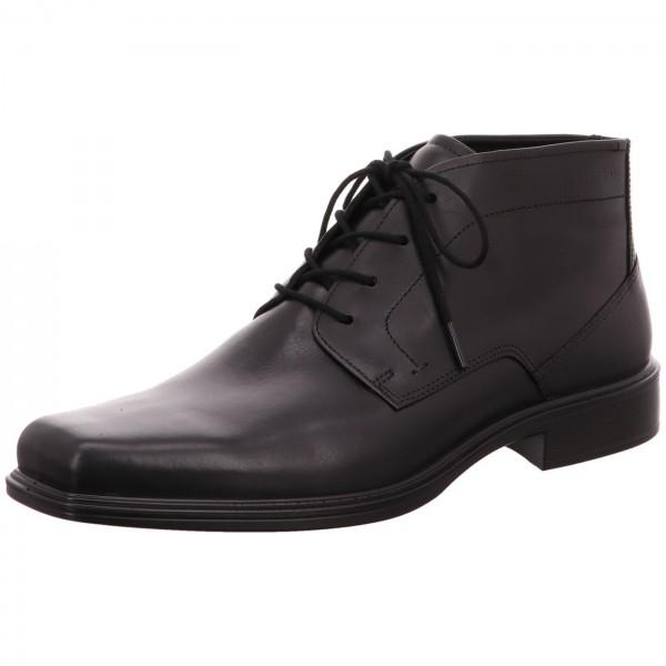 Bild 1 - Ecco Boots Johannesburg