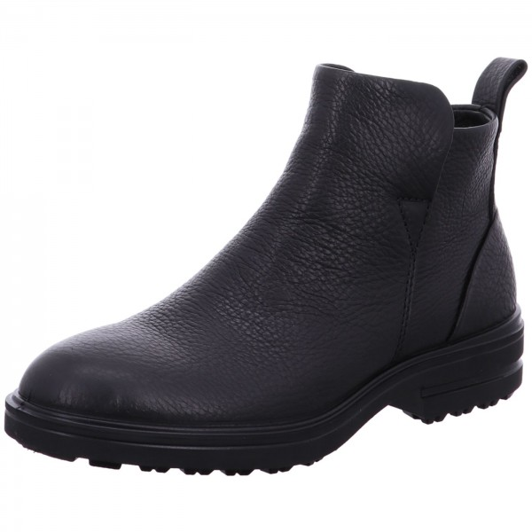Bild 1 - Ecco Boots Zoe