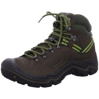 Bild 1 - Keen Boot Galleo Mid WP