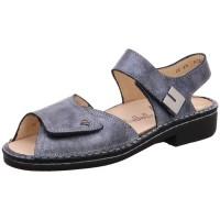 FinnComfort Sandale LUXOR