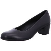 Bild 1 - Ecco Pump Shape 35