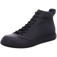 Bild 1 - FinnComfort Boot Pisco