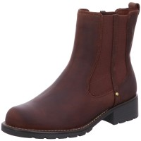 Bild 1 - Clarks Boot Orinoco Hot
