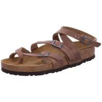 Bild 1 - Birkenstock Sandale Seres