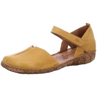 Bild 1 - Seibel Slipper Rosalie 42