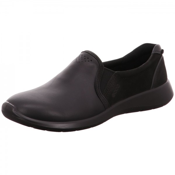 Bild 1 - Ecco Slipper Soft 5