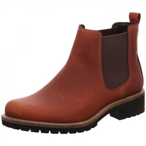 Bild 1 - Ecco Boots Elaine