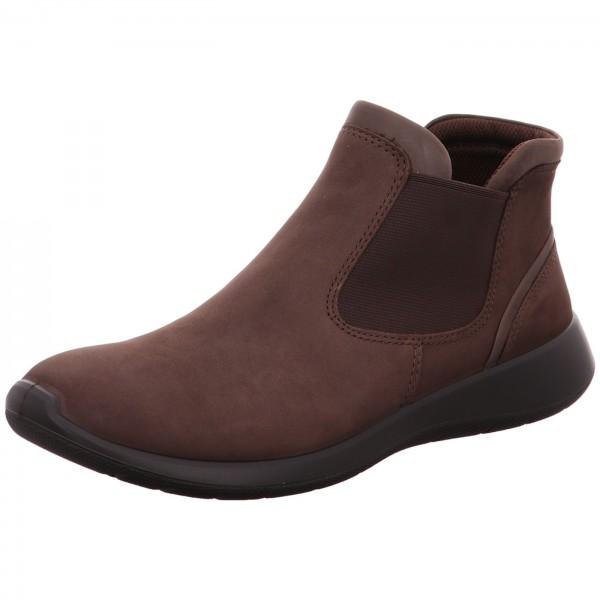 Bild 1 - Ecco Boots Soft 5
