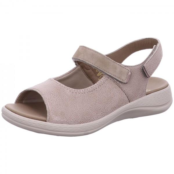 Bild 1 - Fidelio Sandale Hi-Dynamic