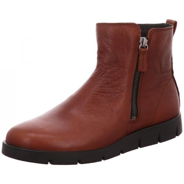 Bild 1 - Ecco Boots Bella
