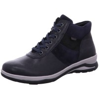 Bild 1 - Fidelio Boot Haley