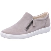 Bild 1 - Ecco Slipper Soft 7