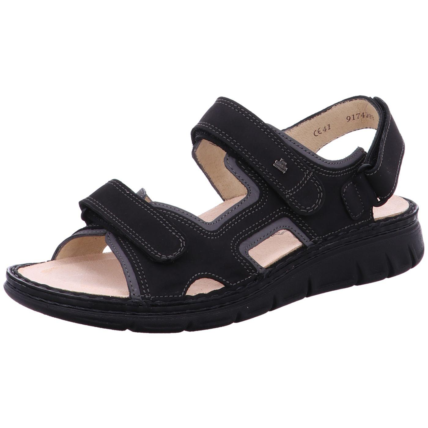 a398482520fecc Finn Comfort Schuhe » Über 500 Modelle verfügbar