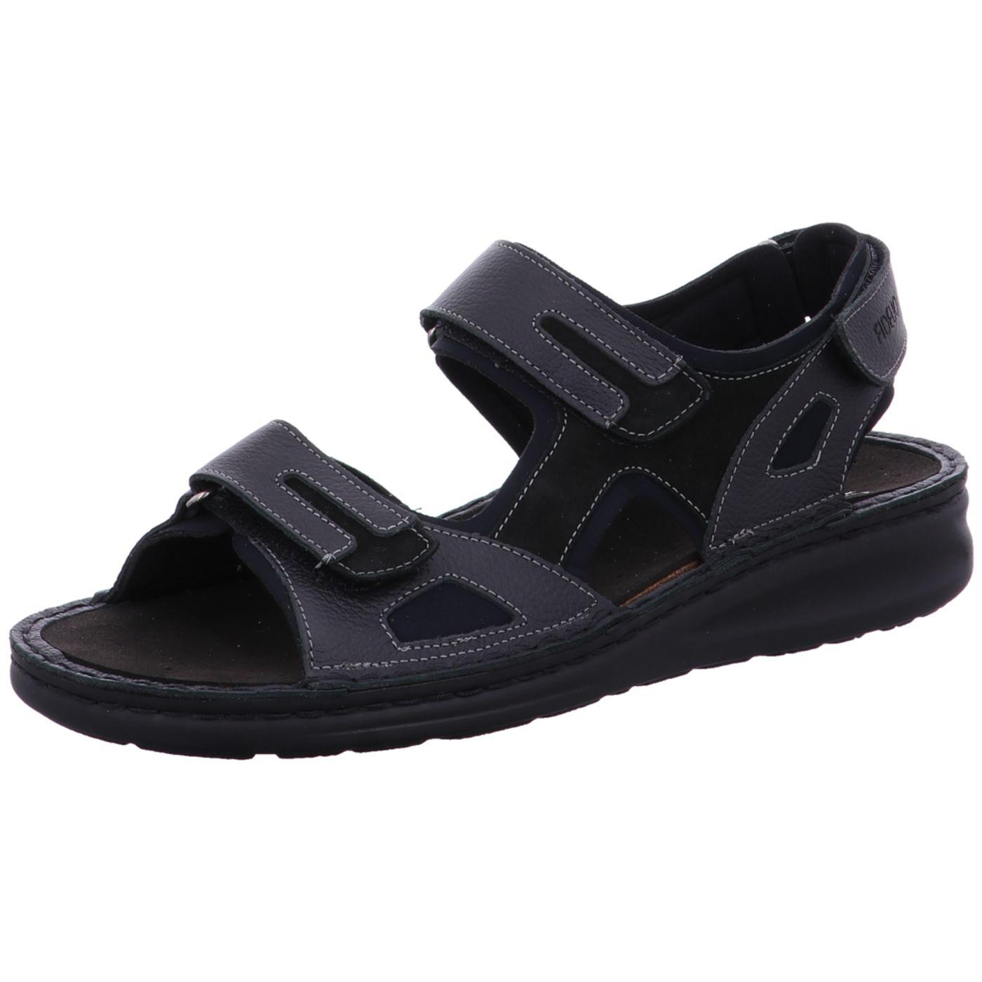 Schuhe SortimentSchuhglück Großes Fidelio Online » Kaufen 6gf7IYymbv
