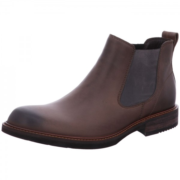 Bild 1 - Ecco Boots Kenton