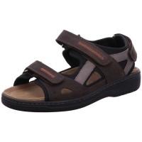 Bild 1 - Solidus Sandale Man Special