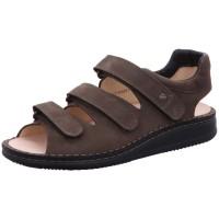 Bild 1 - FinnComfort Sandale TUNIS
