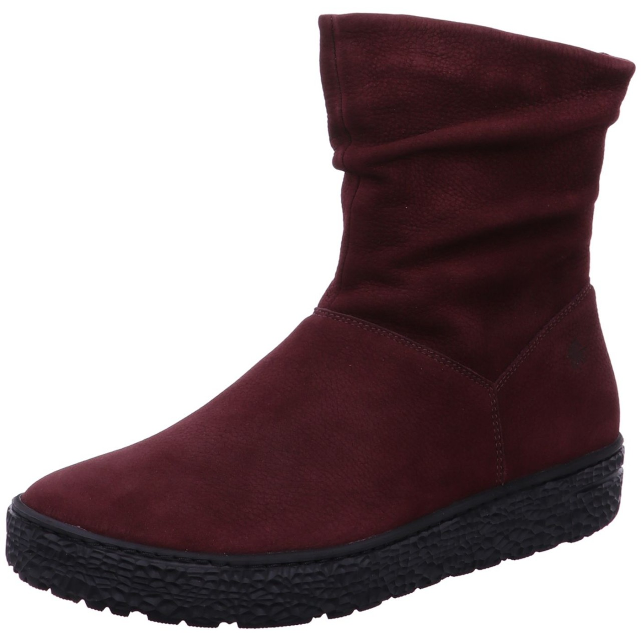 Hartjes Boot Phil Rot 140772-87