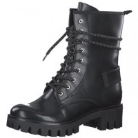 Bild 1 - Tamaris Boot Da.-Stiefel