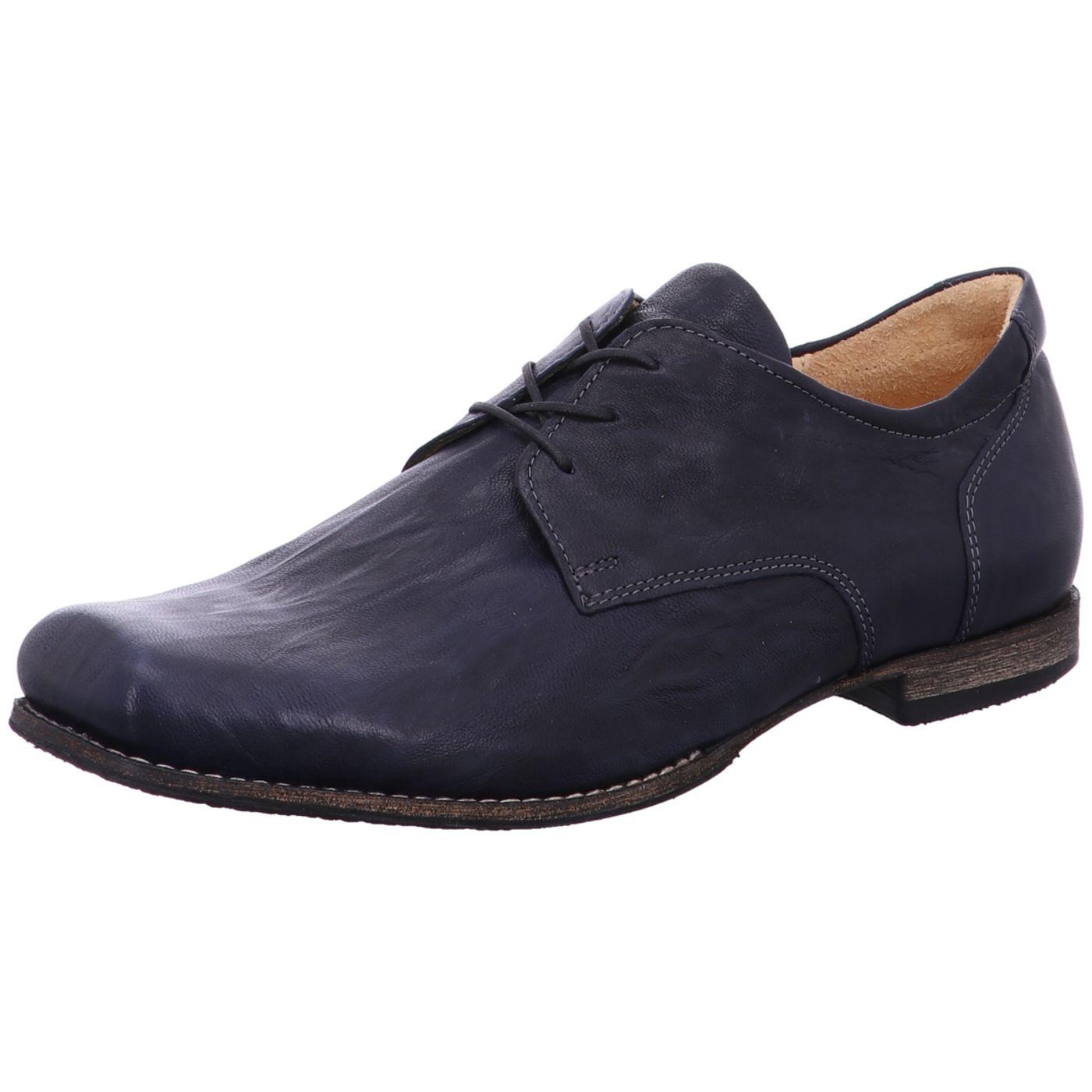 Think Schuhe Herren » günstig online bestellen | schuhglück
