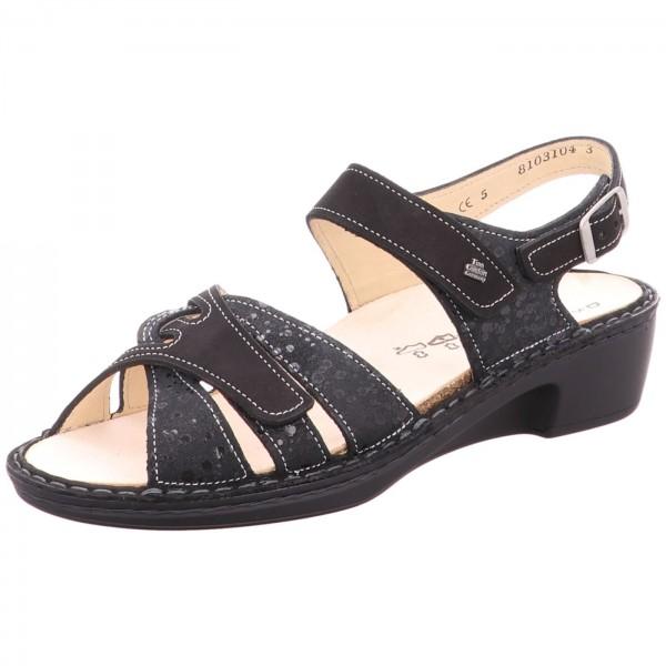 FinnComfort Sandale Buka 5 5ET43