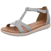 Bild 1 - Clarks Sandale Un Reisel Mara