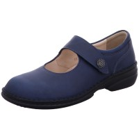 FinnComfort Slipper Laval