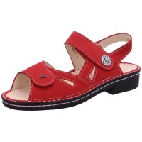 FinnComfort Sandale COSTA