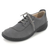 FinnComfort Schnürschuh Lexington