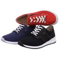 Bild 1 - Wittstock Gutschein Für unsere Schuhgeschäfte