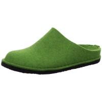 Bild 1 - Haflinger Hausschuh Flair Soft