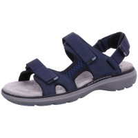 Bild 1 - Clarks Sandale Un Roam Step