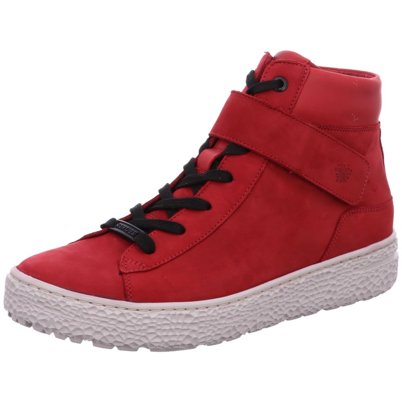 Hartjes Boot Phil Rot 140272-81,81