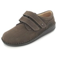 FinnComfort Slipper Prophylaxe 96103