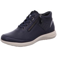 Bild 1 - Fidelio Boot Hi-Energy
