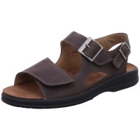 Bild 1 - Solidus Sandale Man Special Street
