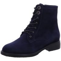 Bild 1 - Hartjes Boot Trendy