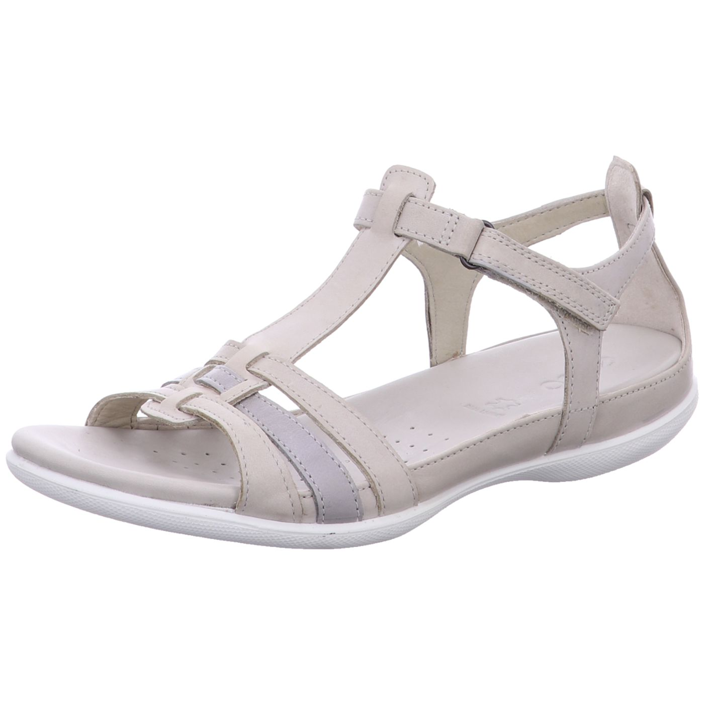 d7bd6f74191973 Ecco Schuhe Damen » Sneaker